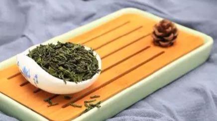 茶知識|茶的回甘與回甜有什么區別
