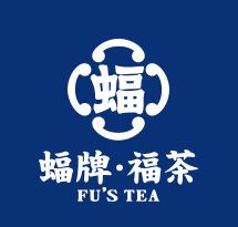 六安瓜片企業禮品茶定制廠家